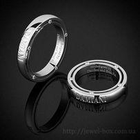 Ювелирные изделия Обручальные кольца Ювелир украшения золотые цепочки