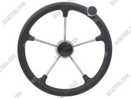 BOAT STEERING WHEELS FROM R620 - R1695