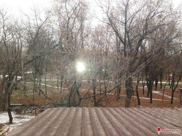 Продается квартира в центре Донецка в парке Донецк - изображение 3