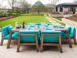 Outdoor Patio Cushions Manufacturers | Custom Made Patio Cushions