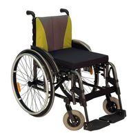Новые покрышки, камеры Rubena-Mitas (Чехия) на инвалидные коляски