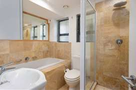 1 Bedroom Apartment in the heart of Sea Point