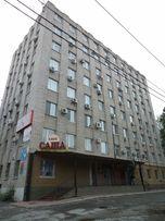 Сдам в аренду офис в административном здании начало пр. Правды