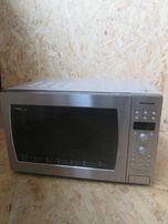 микроволновка Panasonic NN-C2003S запчасти