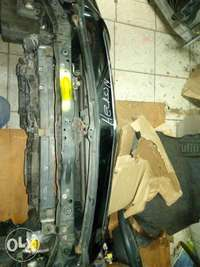 Avensis Nosecut for Sale! 0