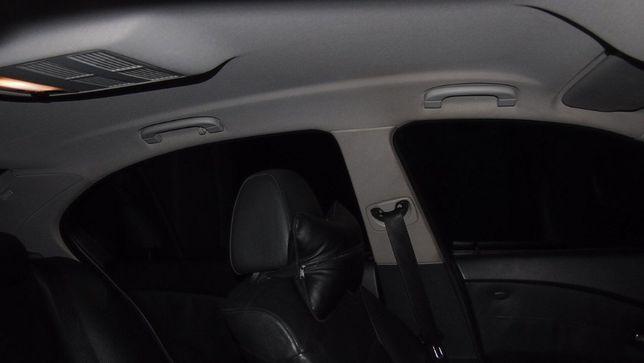 Ремонт потолка автомобиля ,перетяжка авто потолка, обшивка потолка Киев - изображение 5