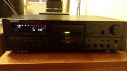 Магнитофон Sony TC-K 808 ES