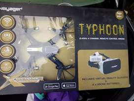 A8 Typhoon Drone for sale