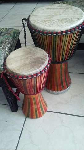 Edmund Arts and Sounds.We sell
