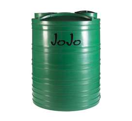 5000l best quality water tanks for sale at discounted rates