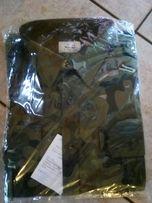 Koszula wojskowa letnia WZ 93 roz 175/42 NOWA