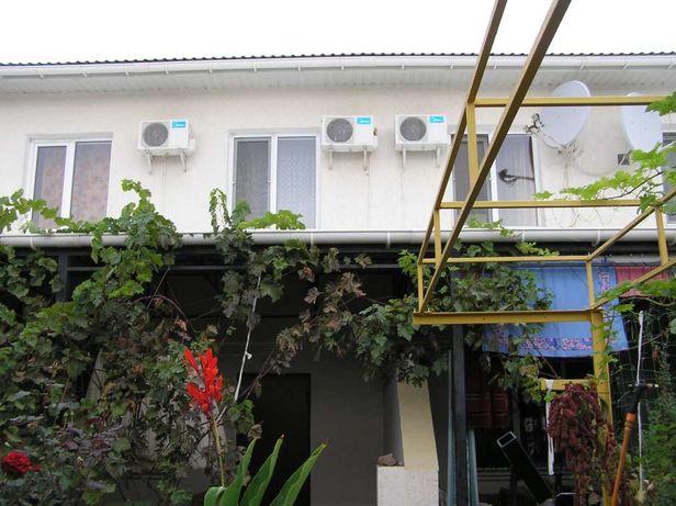 Продам дом, недвижимость, дача в Крыму (Кача, Севастополь) Севастополь - изображение 2