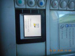 Принтер/сканер/копир HP C4283