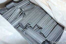 Угольный брикет для мангала, древесно-угольные брикеты Пини кей, уголь