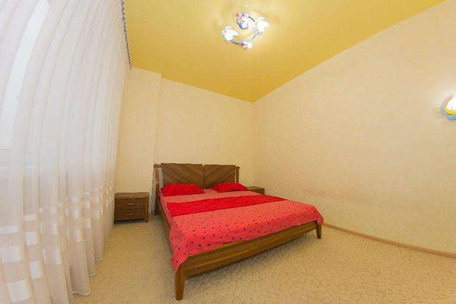 Аркадия Море 2-х спальневая квартира в новострое/отчетным документы Одесса - изображение 1