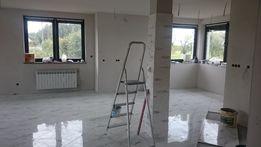 . usługi remontowe i glazurnicze
