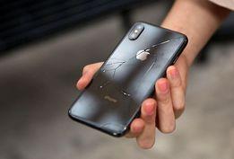 iPhone wymiana, naprawa - szybki, ekranu, wyświetlacza | iMac, MacBook