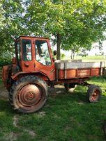 Продам трактор т-16мг.
