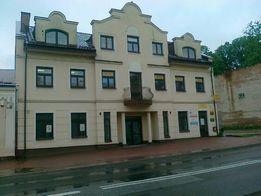Lokal usługowy 90 m.kw.