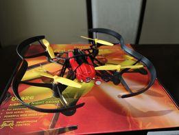 Dron Parrot Airborne Night Blaze - nowy