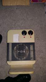 Калорифер с вентилятором Германия 1,5квт-б/у 600грн.