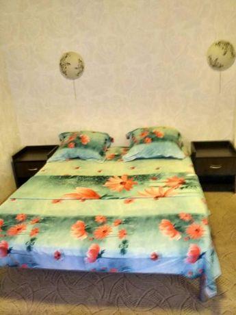 Свободна две спальни+кухня-студия Аркадия. До моря 3 минуты. Новостро Одесса - изображение 3