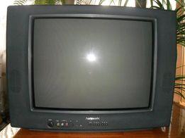 Продам телевизор HANSEATIC