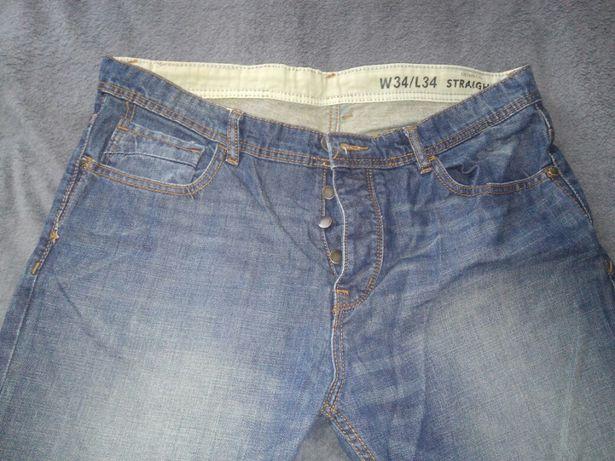 Spodnie męskie Gliwice - image 7