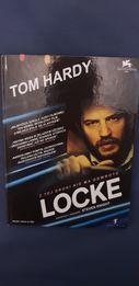 Locke dvd