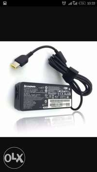 Laptop adapters(quality guaranteed) 0