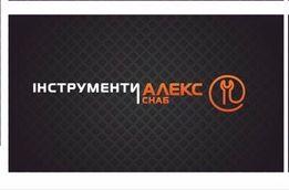 Прокат аренда электроинструмент пила цепная болгарка дрель шуруповёрт