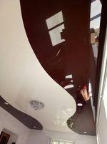 Натяжные потолки в Измаиле и Измаильском районе