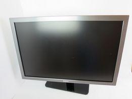 """Монитор 30"""" Dell 3008WFP UltraSharp S-IPS 2K(2560 X 1600)"""