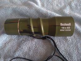 Монокуляр Bushnell 16×40