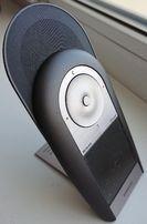 Samsung Serenata (SGH-F310) новый