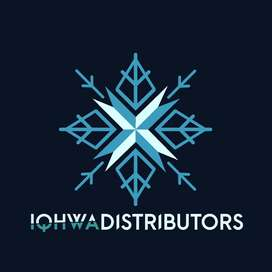 Iqhwa Distributors ( local ice producer and distributors)