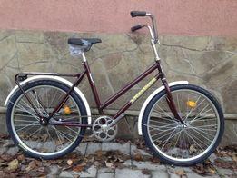 Продам новый Подростковый Велосипед Украина 24 ХВЗ