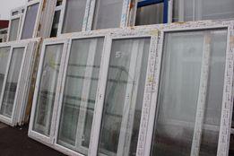 Балконные рамы б\у металлопластиковые окна двери б\у всех размеров.
