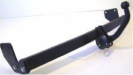 Фаркоп Hyundai Elantra. Прицепное устройство Хундай Елантра. HD, MD
