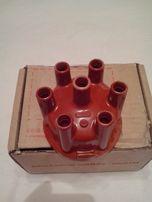 Крышка распределителя зажигания Bosch 1235522053