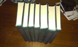Учебники для музыки фортепиано и Герцен А.И. собрание сочинений
