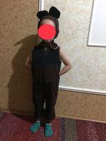 Костюм Медведь/ведмедик