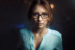 Обработка фотографий, Ретушь, Арт и многое др. в Фотошоп. Photoshop.