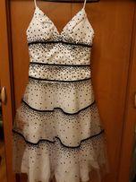 Продам роскошное нарядное платье из фатина!!!