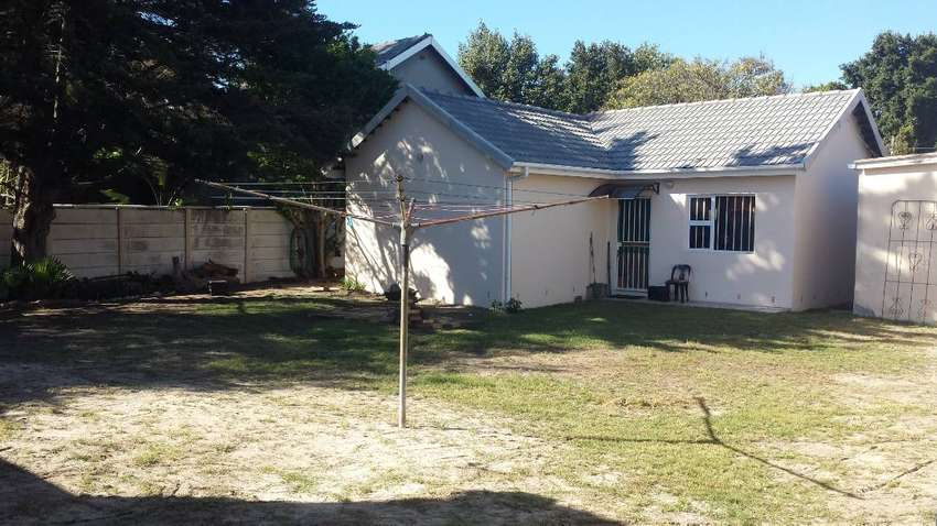 Two bedroom Garden cottage to rent in table view 0