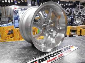 Autostyling EL-New 15s-over 240 designs of mags,exclusive selection