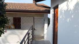 Safe secure 3 bedroom house for rent in Mobeni Heights newly renovated