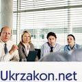 Юридические услуги. Помощь в спорах с Порше Лизинг Украина.