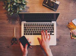 Помогу подготовить рефераты, презентации, доклады, написать конспект