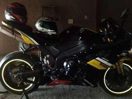 R1 with papers